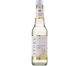 Story - White Grape & Elderflower - 12x275ml