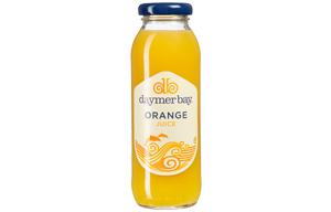 Daymer Bay - Orange - 12x250ml