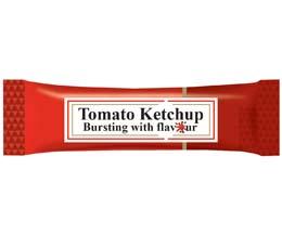 Sachets - Tomato Ketchup Sticks - 200x9G
