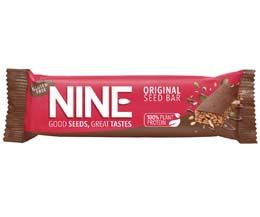 Nine - Original - 20x40g