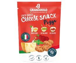Granarolo Snack - Cheese - 12x24G