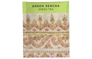 Newby Tea - Green Sencha - 1x300